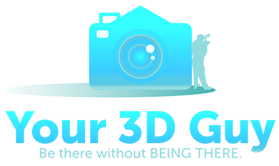 Your 3D Guy Matterport Virtual Tours
