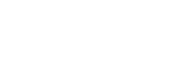 Powered by Matterport