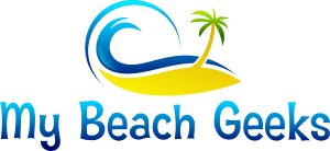 my_beach_geeks_2_transparent_background